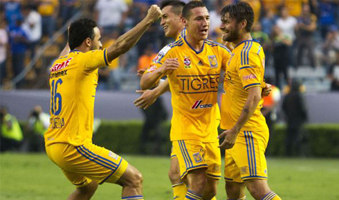 Calendario De La Copa Libertadores 2015 Futbol Ecuador