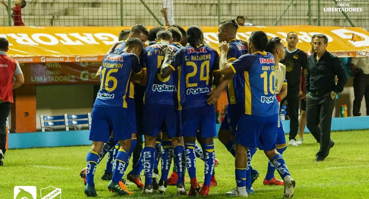 Atlético Nacional buscará ante Delfín su quinto triunfo consecutivo