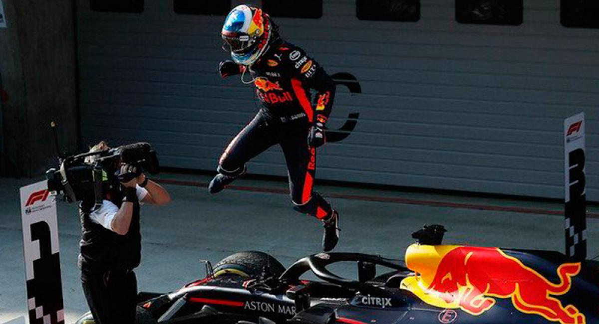 | F1 18 T.XXII | Resultados Prueba de Rendimiento y Elección de monoplazas Temporada 22 Gran-premio-de-china-ricciardo