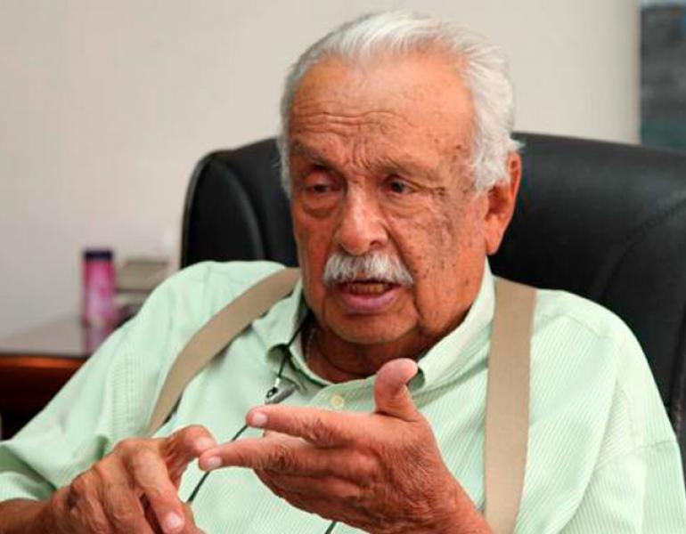 Rodrigo Paz dice que Rodrigo Aguirre le parece indolente 3e75c6f61529e