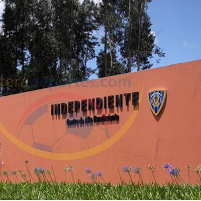 Del Futbol Del Fútbol Ecuatoriano un